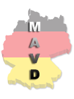 Maine-Anjou Verband Deutschland e.V.