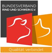 Mitglied im Bundesverband Rind & Schwein